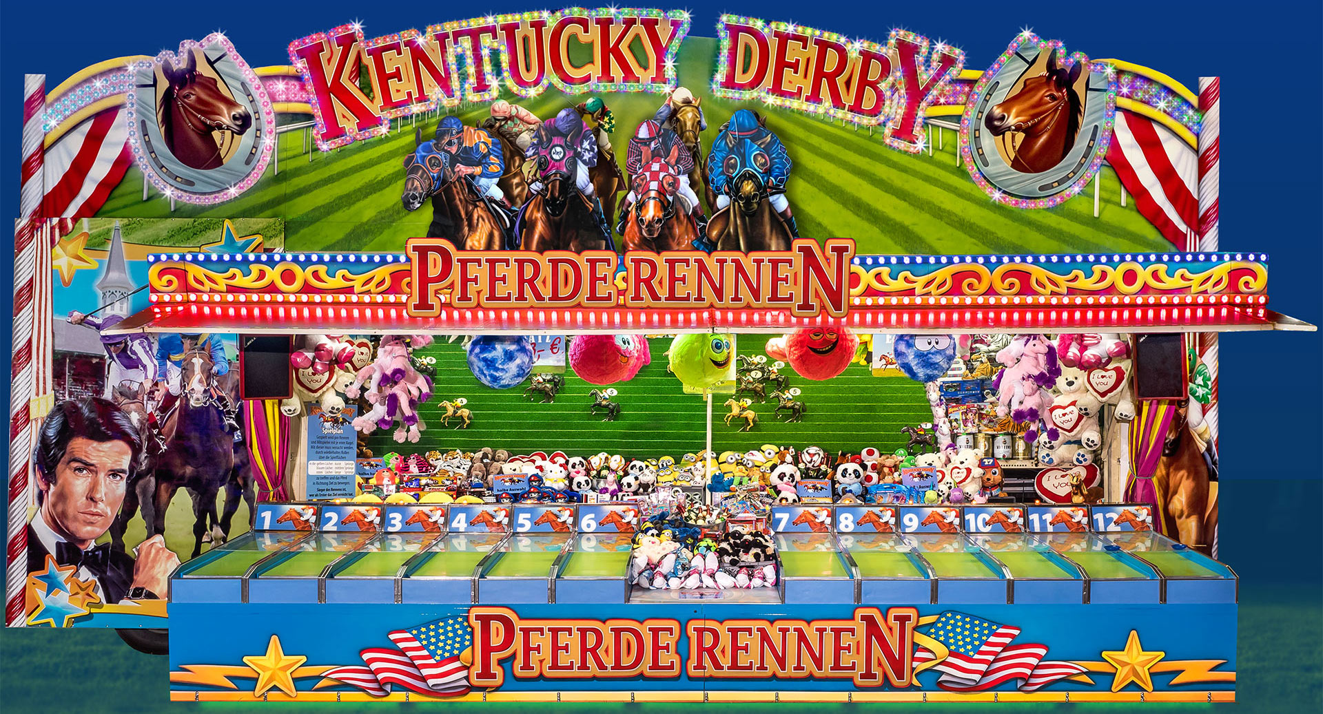 kentucky_derby_lorenz